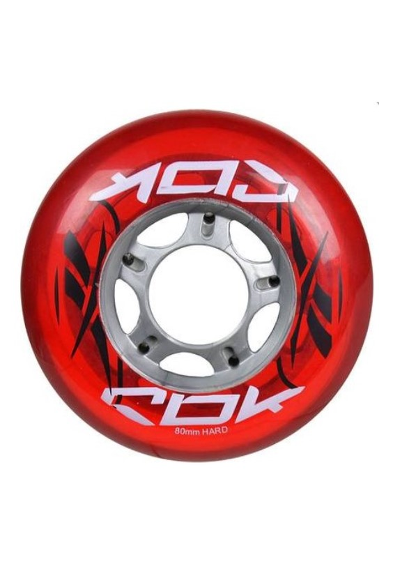 RBK WHEEL 68mm (2 pcs)
