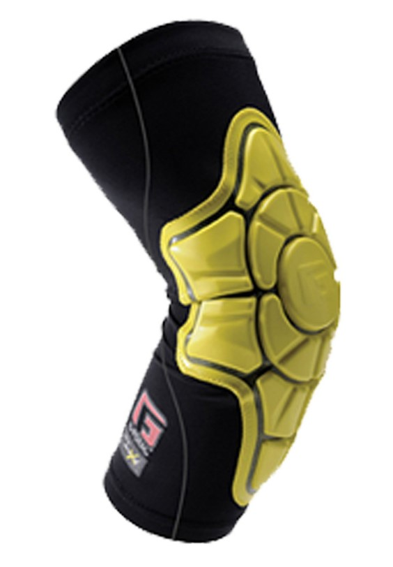 Elbow Pads (XL)