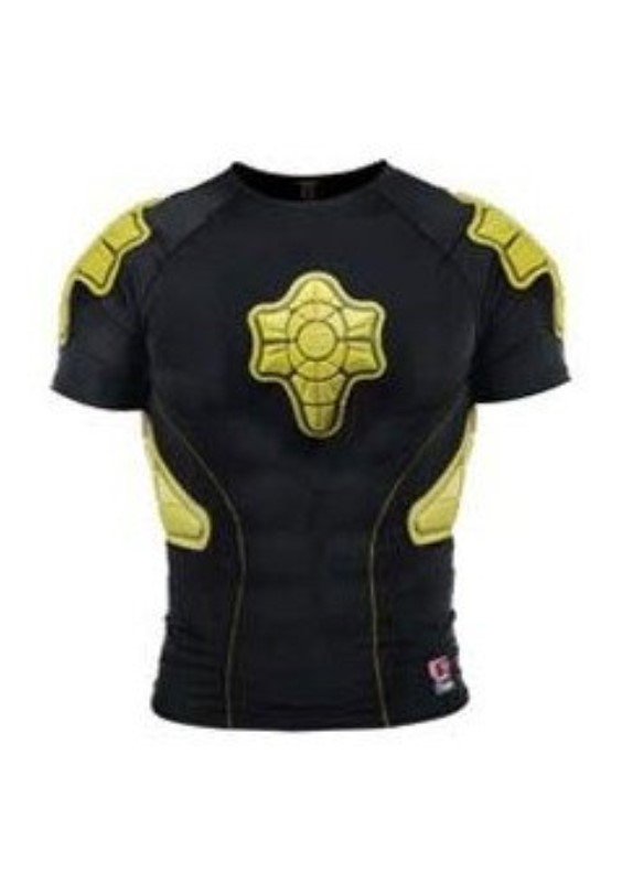 Protective Compression Shirt (M)