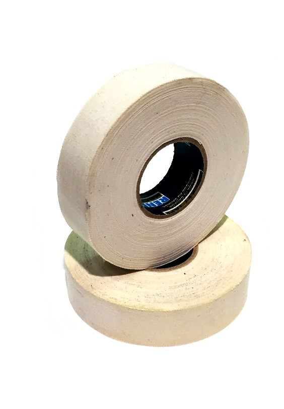 Pro-Blade Cloth Tape White